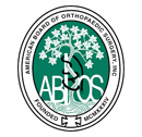 American Board of Orthopaedic Surgeons