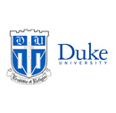 Duke Chancellor's Clinical Leadership