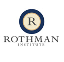 The Rothman Institute